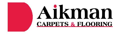 Aikman Carpets and Flooring
