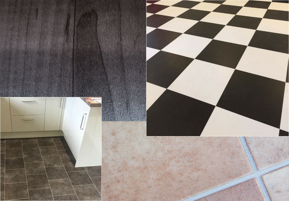 Vinyl Flooring Aikman Carpets And Flooring